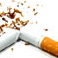 Stop Smoking in Just One Hour using Hypnosis and Hypnotherapy in Leamington, covering Kenilworth, Warwick and Coventry